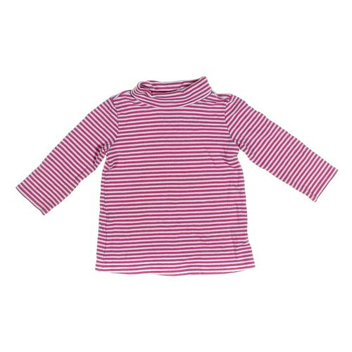WonderKids Shirt in size 3/3T at up to 95% Off - Swap.com