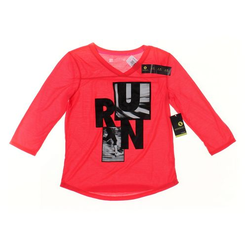 Xersion Shirt in size 14 at up to 95% Off - Swap.com