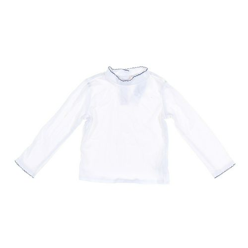 Youngland Shirt in size 4/4T at up to 95% Off - Swap.com