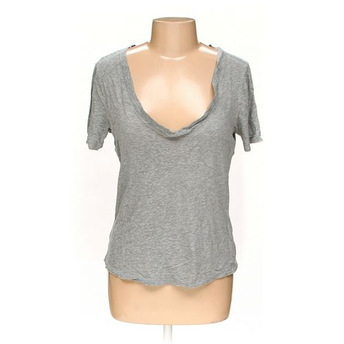 Forever 21 Shirt in size L at up to 95% Off - Swap.com