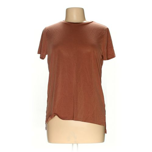 Forever 21 Shirt in size M at up to 95% Off - Swap.com