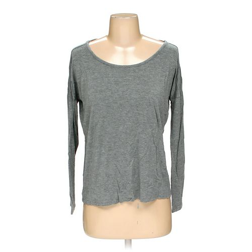 Forever 21 Shirt in size XS at up to 95% Off - Swap.com