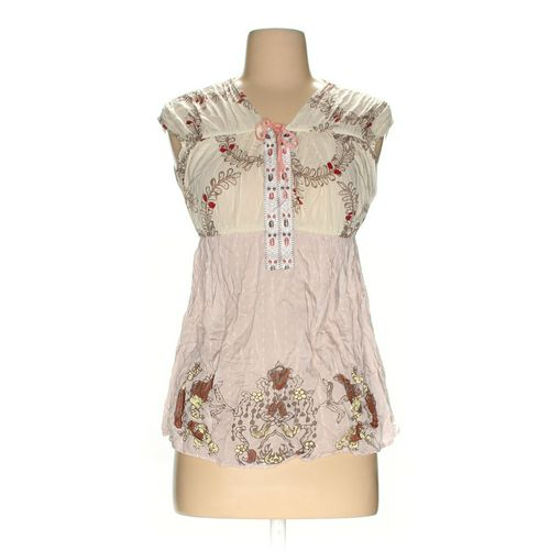 Free People Shirt in size XS at up to 95% Off - Swap.com