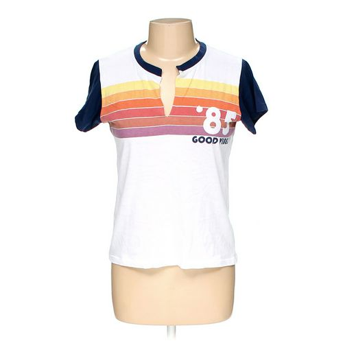 Freeze Shirt in size L at up to 95% Off - Swap.com