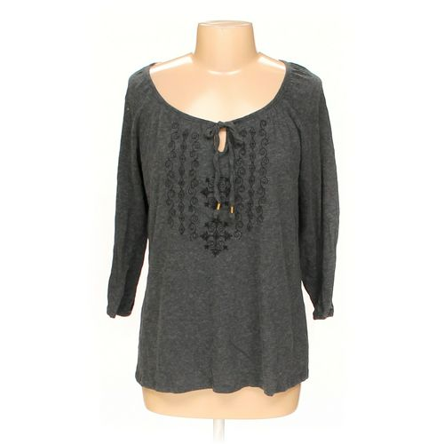 French Laundry Shirt in size L at up to 95% Off - Swap.com