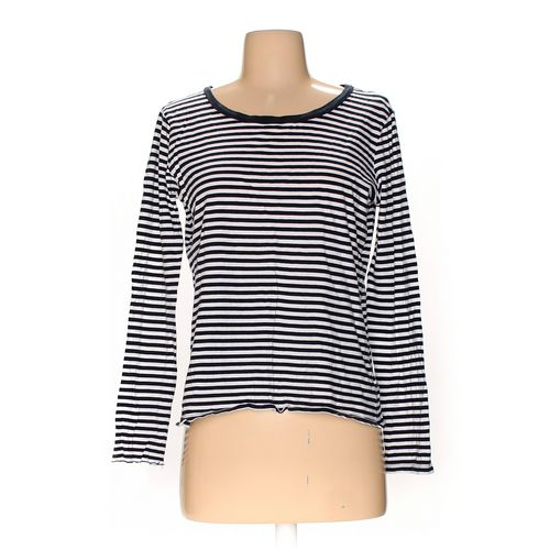 Gap Shirt in size S at up to 95% Off - Swap.com