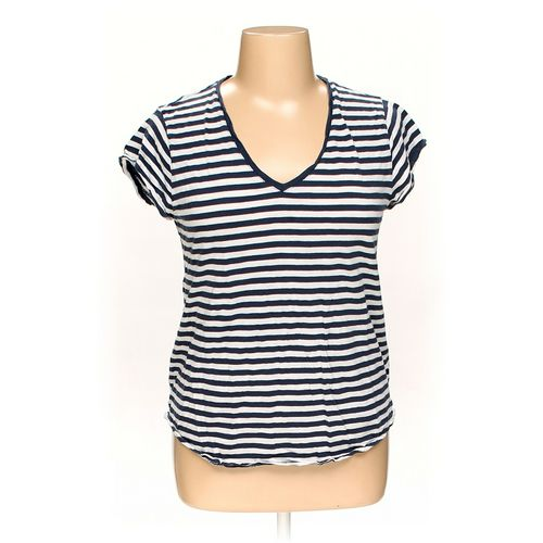 Gap Shirt in size XL at up to 95% Off - Swap.com
