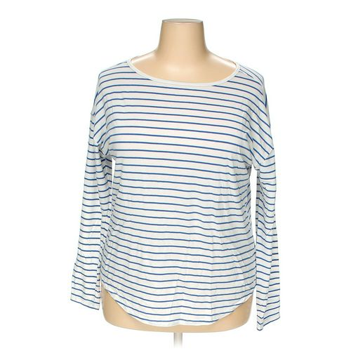 Gap Shirt in size XXL at up to 95% Off - Swap.com