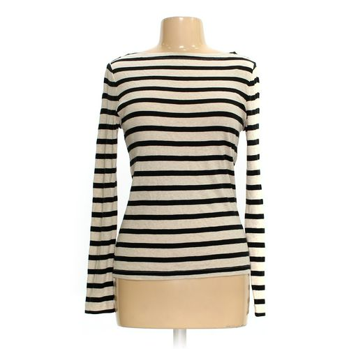 Gap Shirt in size L at up to 95% Off - Swap.com