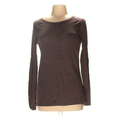 Gap Shirt in size M at up to 95% Off - Swap.com