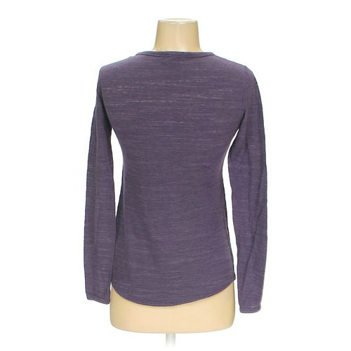 Gap Shirt in size XS at up to 95% Off - Swap.com