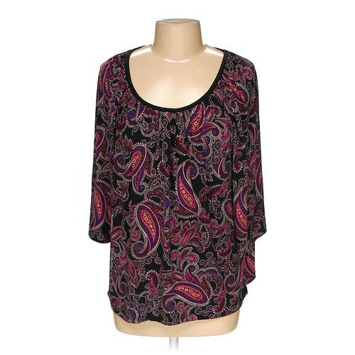 GEORGE Shirt in size 12 at up to 95% Off - Swap.com