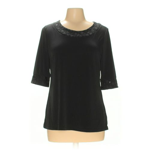 GEORGE Shirt in size 8 at up to 95% Off - Swap.com