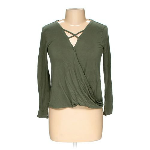 Glitz Shirt in size L at up to 95% Off - Swap.com