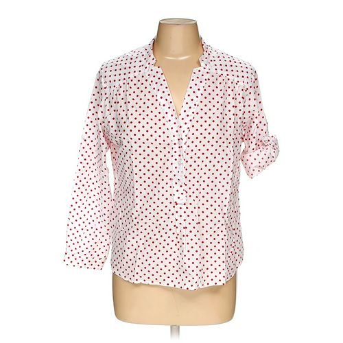 Gloria Jewel Shirt in size M at up to 95% Off - Swap.com