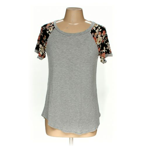 Goo Yoo Shirt in size M at up to 95% Off - Swap.com