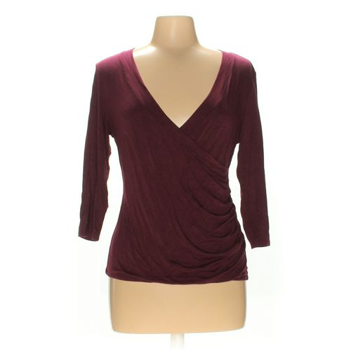 Grace Elements Shirt in size L at up to 95% Off - Swap.com