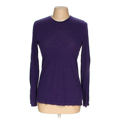 Gramicci Shirt in size M at up to 95% Off - Swap.com