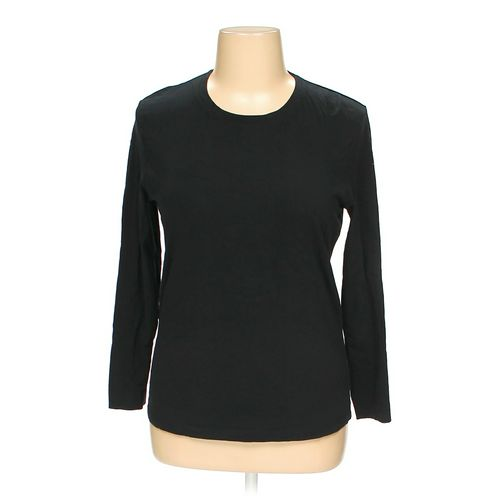 Great Northwest Clothing Company Shirt in size XL at up to 95% Off - Swap.com