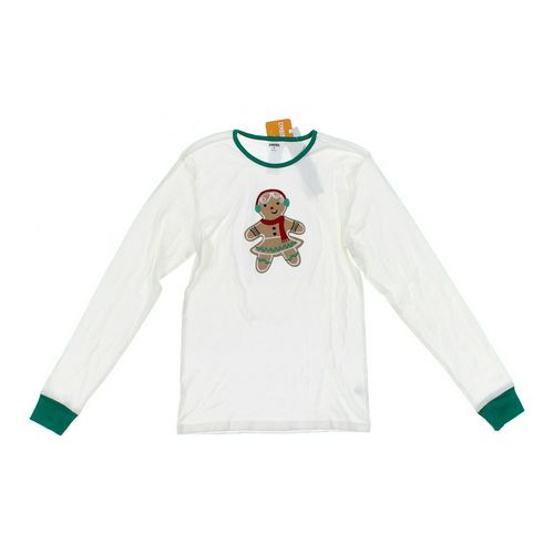 Gymboree Shirt in size M at up to 95% Off - Swap.com