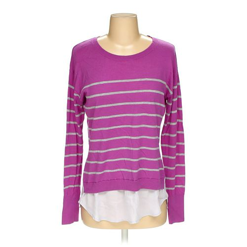 Halogen Shirt in size S at up to 95% Off - Swap.com