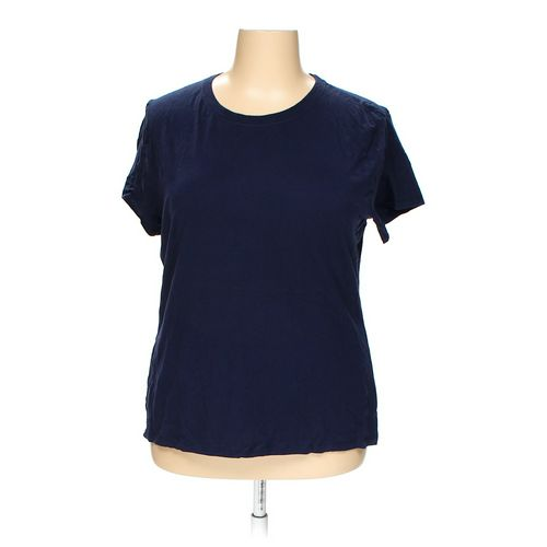 Hanes Shirt in size 2X at up to 95% Off - Swap.com