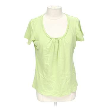 Shirt for Sale on Swap.com