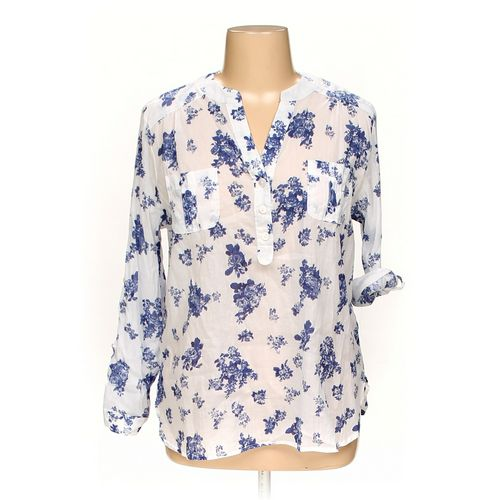 HANNAH Shirt in size XL at up to 95% Off - Swap.com