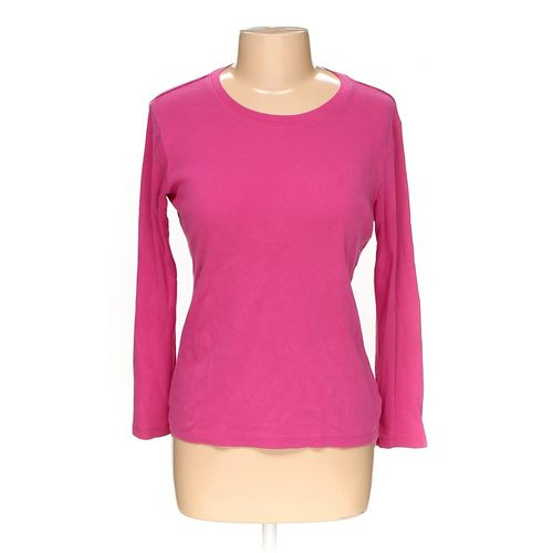 HANNAH Shirt in size L at up to 95% Off - Swap.com