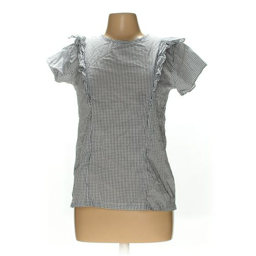 Harper & Bay Shirt in size L at up to 95% Off - Swap.com