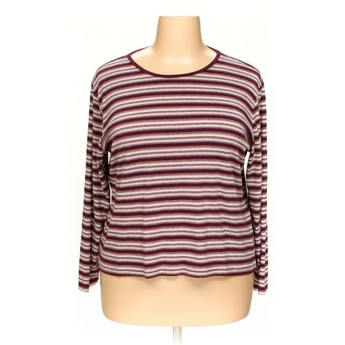 Hasting & Smith Shirt in size 2X at up to 95% Off - Swap.com