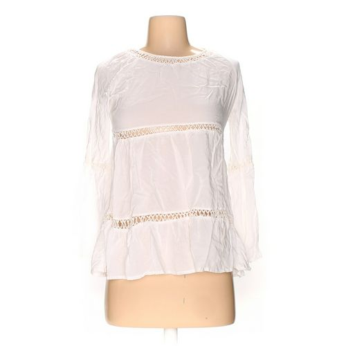 Haute Society Shirt in size S at up to 95% Off - Swap.com