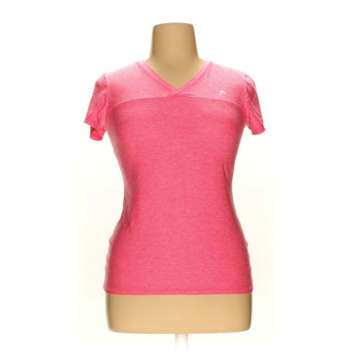 Head Shirt in size L at up to 95% Off - Swap.com