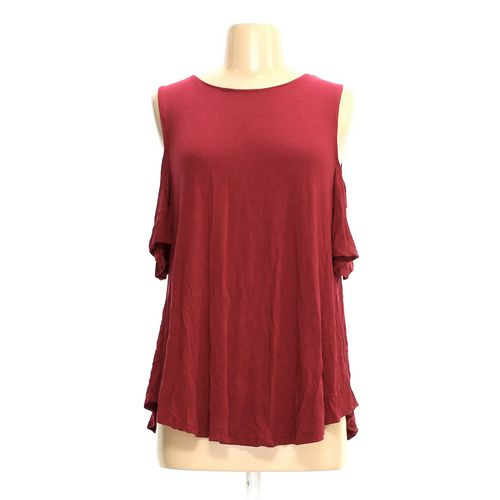 Heart & Hips Shirt in size M at up to 95% Off - Swap.com