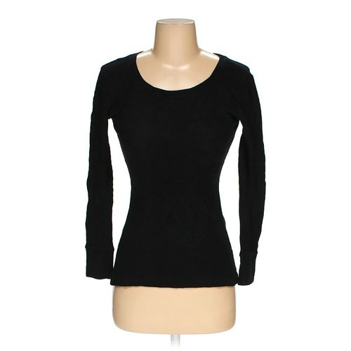 Heart & Hips Shirt in size S at up to 95% Off - Swap.com