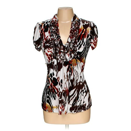 HeartSoul Shirt in size M at up to 95% Off - Swap.com