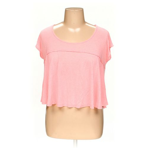 HIP Shirt in size XL at up to 95% Off - Swap.com