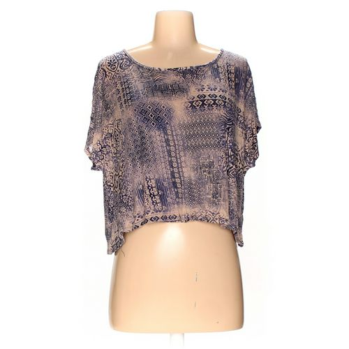 H.I.P. Shirt in size S at up to 95% Off - Swap.com