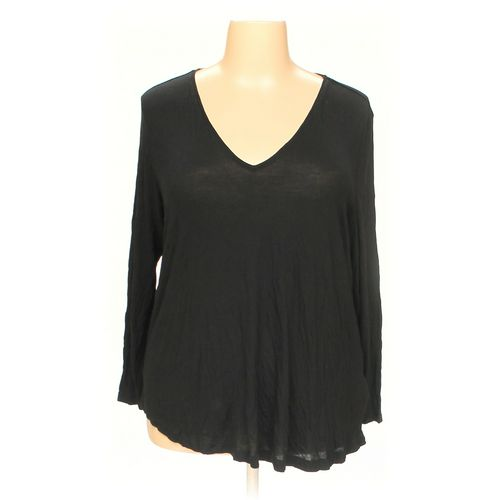 H&M Shirt in size 2X at up to 95% Off - Swap.com