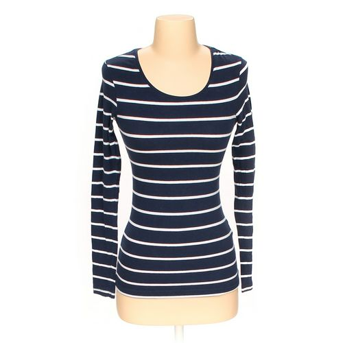 H&M Shirt in size 2 at up to 95% Off - Swap.com