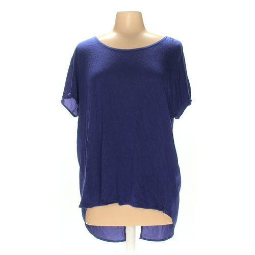 H&M Shirt in size L at up to 95% Off - Swap.com