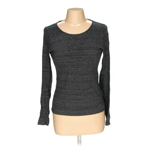 H&M Shirt in size M at up to 95% Off - Swap.com