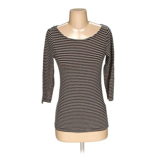 H&M Shirt in size S at up to 95% Off - Swap.com