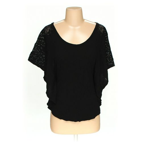 H&M Shirt in size XS at up to 95% Off - Swap.com