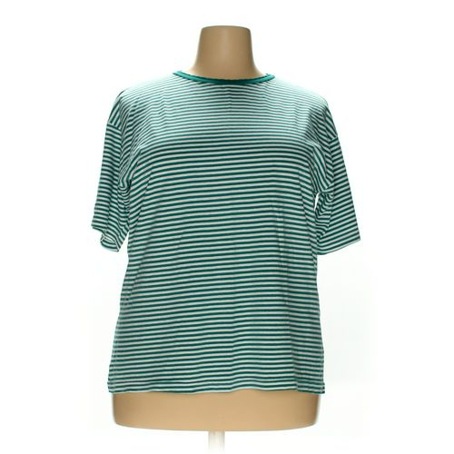 Honors Shirt in size 18 at up to 95% Off - Swap.com