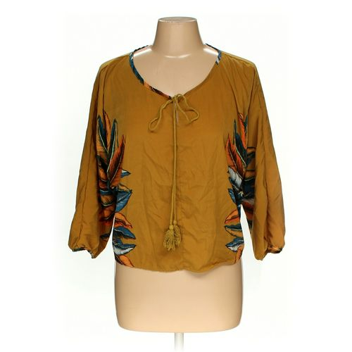 Hot & Delicious Shirt in size M at up to 95% Off - Swap.com