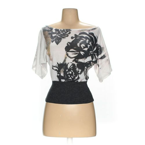 In Style Shirt in size XS at up to 95% Off - Swap.com