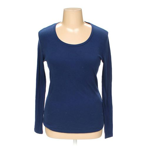 Indigo Shirt in size XL at up to 95% Off - Swap.com