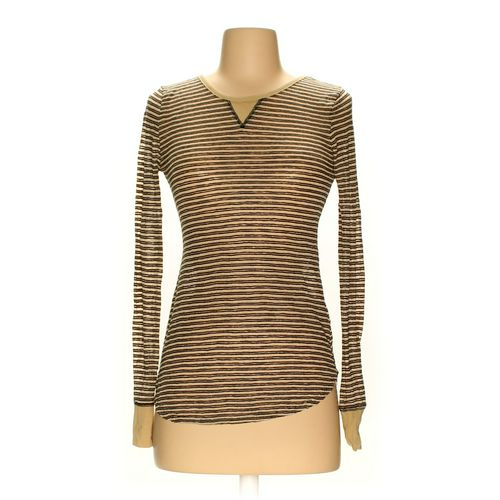 Intimately Shirt in size S at up to 95% Off - Swap.com