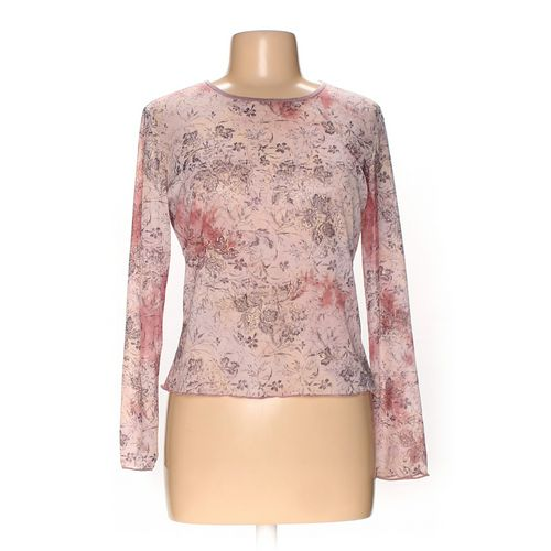 J. Jill Shirt in size M at up to 95% Off - Swap.com